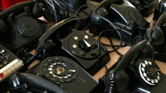 Are certain smartphones safer for online banking?
