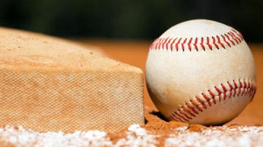 Baseball Hits: Fair or Foul?