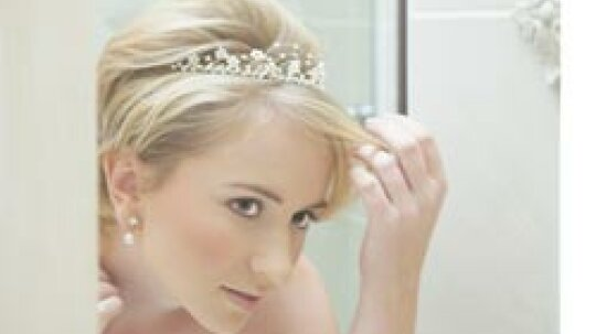 10 Popular Beauty Treatments for Brides