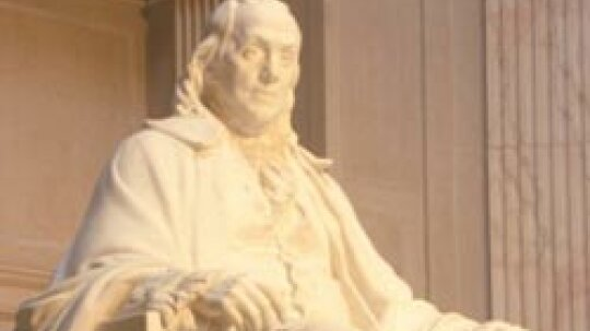 Top 10 Ben Franklin Inventions