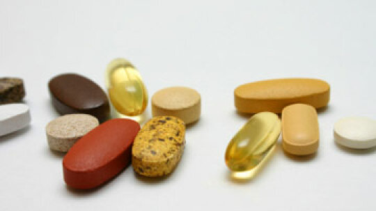 What are the best vitamins for skin health?