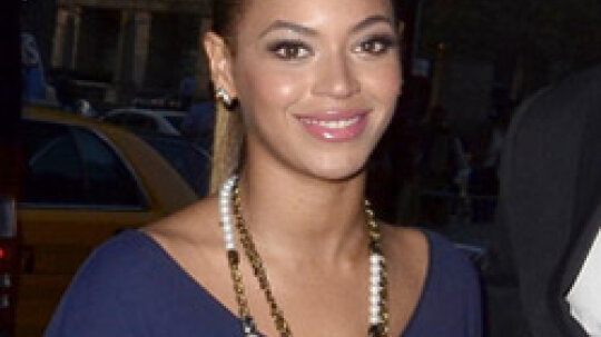 10 Fashion Lessons We Can Learn From Beyonce