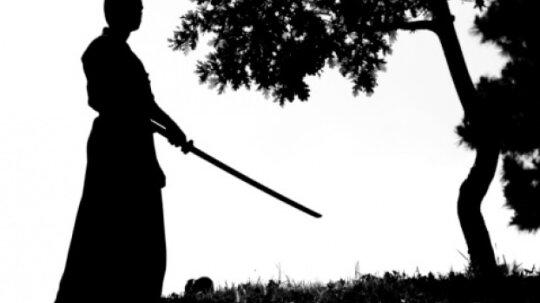 10 Big Cases of Revenge