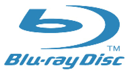 How Blu-ray Discs Work