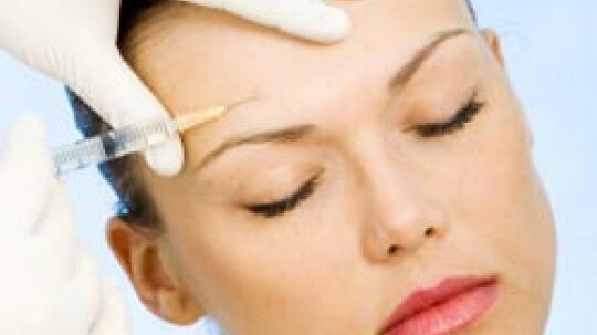 Botox: Fast Facts