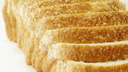 Can you develop gluten allergies later in life?