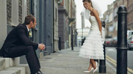 Bridal Beauty Budgeting 101
