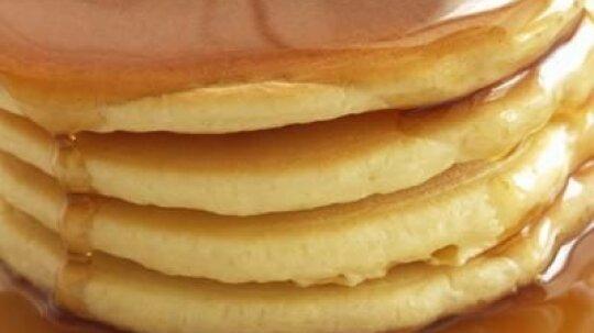 Brunch and Breakfast Tips