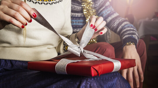 5 Trends for Your Budget-friendly Holiday