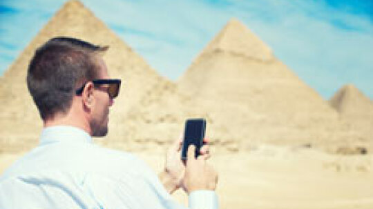 5 Travel Apps for Budget-conscious Globetrotters