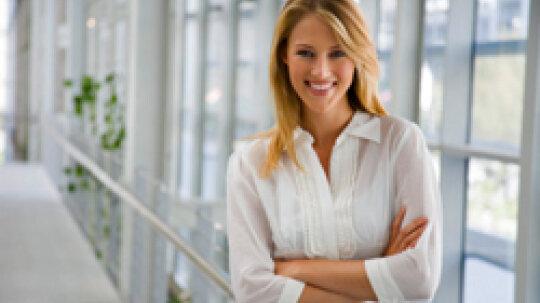 5 Ways to Build Self-confidence