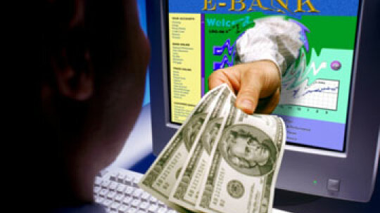Can you get a money order online?
