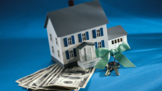 Can you cash out your IRA to buy a home?