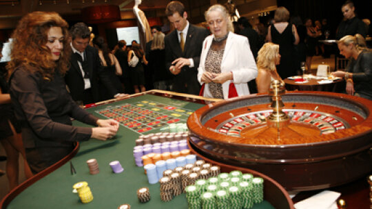 Crown casino roulette betting limits off track sports book betting odds