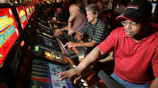 How To Play Video Poker Howstuffworks