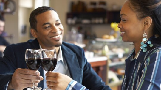 Does expensive wine taste better than cheap wine?