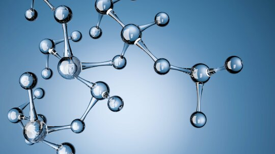 What's the Difference Between Covalent and Ionic Bonds?