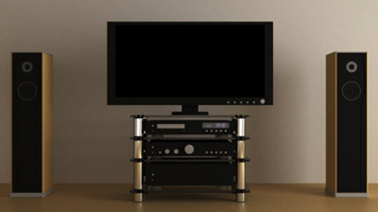 How to Choose a Surround Sound System
