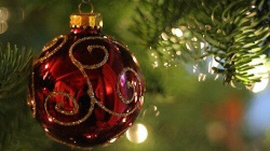 5 Tips for Properly Storing Christmas Decorations