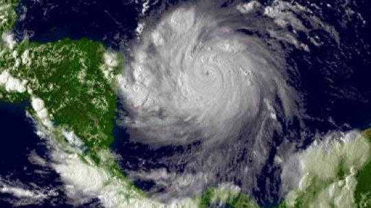 Are climate skeptics right?