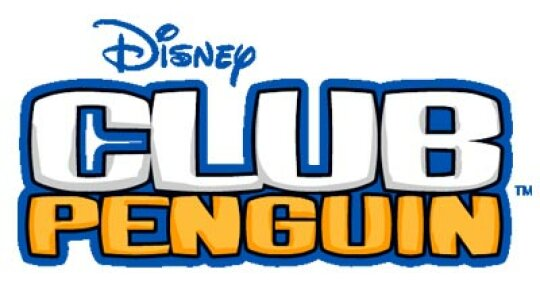 How Club Penguin Works