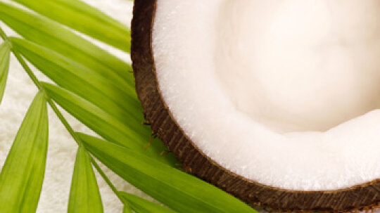 Why is cocamidopropyl betaine in skin cleansers?