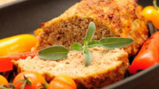 5 Easy Comfort Food Dinners