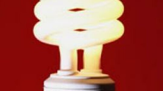 How to Conserve Energy at Home