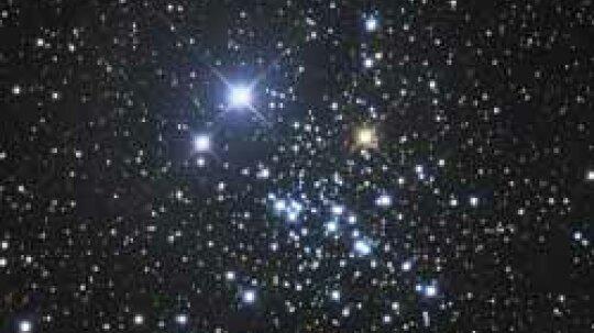Constellation Pictures