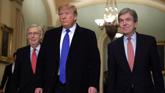 What Is a Constitutional Crisis?