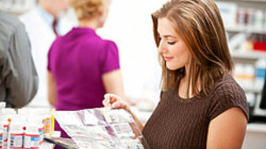 5 Tips for Creating a Coupon Organizer