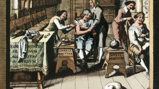 10 Instances of Medical Quackery Throughout History