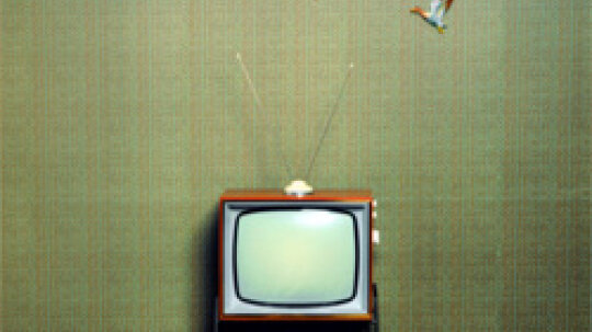 5 Technologies That Customize TV Viewing