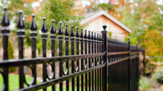 10 Deed Restrictions That Could Ruin Your Dream Home