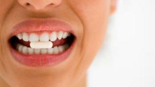 5 Common Dental Myths