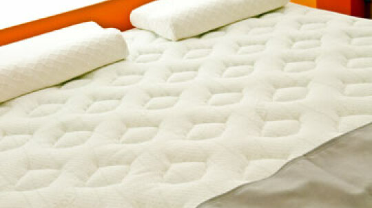 Can you disinfect your mattress?
