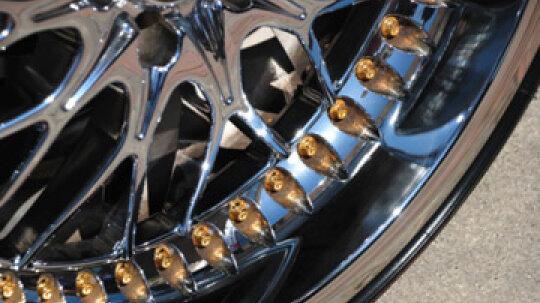Do brake dust covers really work?