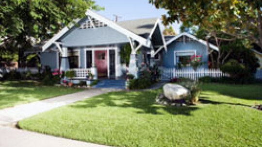 Top 10 Things to Look for to Find Your Dream Neighborhood