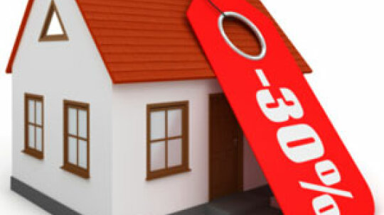 How do you know when it's time to drop the price of your home?