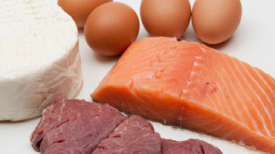 Dukan Diet: What You Need to Know