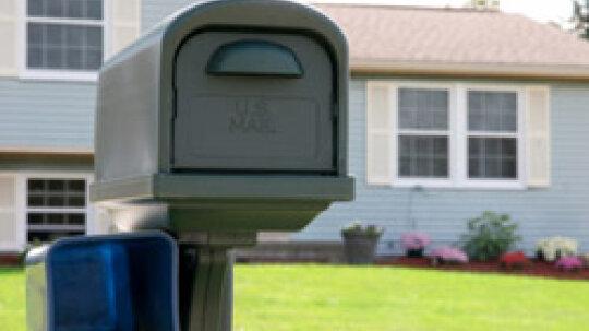"""移动时更改地址的最简单方法是什么?""""border="""
