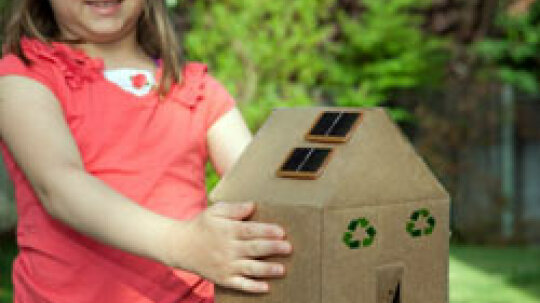 5 Ideas for Experiments on Conserving Energy