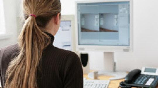Top 5 Energy-efficient Computer Monitors