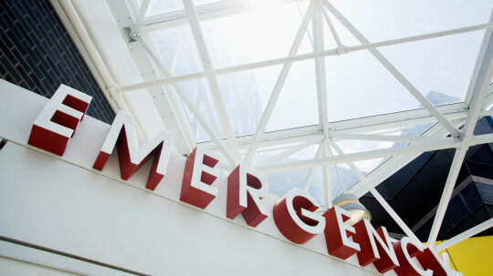 10 Conditions the ER Can't Help You With