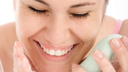 Skin Care: Fast Facts