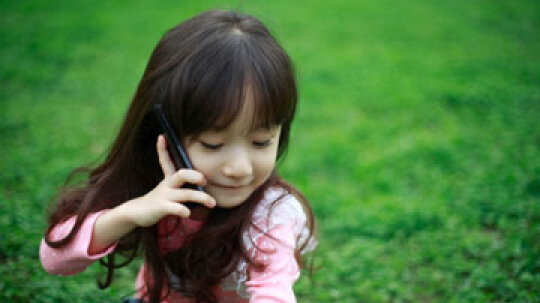 How to Choose a Family Cell Phone Plan
