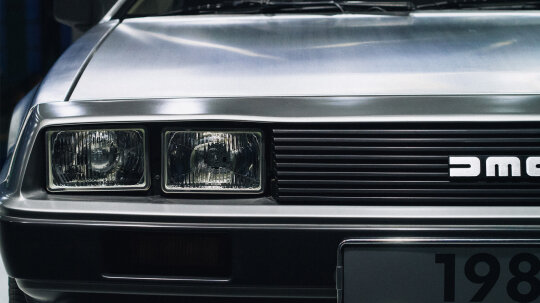 10 Famous Cars and the Drivers Who Drove Them