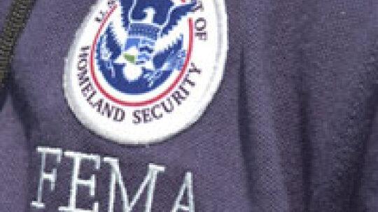 How FEMA Works