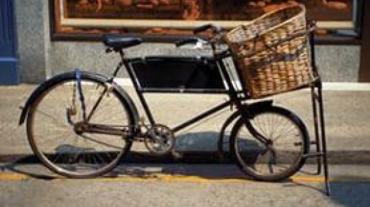 Is a Fixed Gear Bike Right for You?