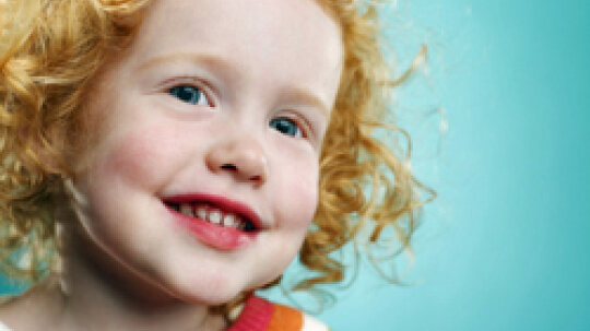 Can food allergies cause ADHD?